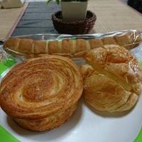 手作りパンの店 NICEの写真