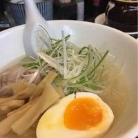 ラーメン本舗 珍豚香 黒瀬本店の写真