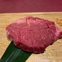 焼肉dining 京やの写真