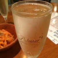 ワインバル 青木酒店 横浜西口店の写真