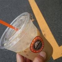 サンマルクカフェ T-wing machida店の写真