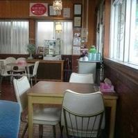 丸三(まるみつ)冷し物店の写真