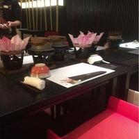 和 dining ほたるの写真