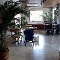洋食屋FUKUの写真