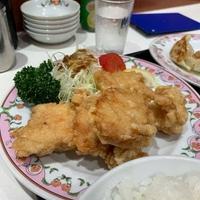 餃子の王将 野方店の写真