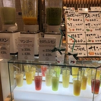 HORITA 金沢百番街店の写真