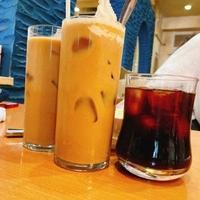 喫茶シャトゥの写真