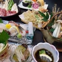 けやき旬和食酒房の写真