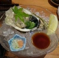 和乃食 はねやの写真