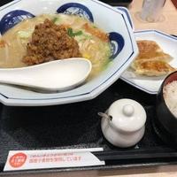 リンガーハット 福岡諸岡店の写真