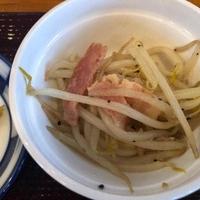 中華食堂 口口香の写真