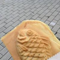 たいやき神田達磨 秋葉原店の写真