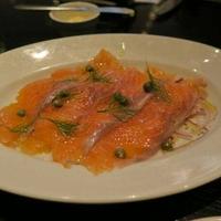 シティベーカリー 梅田・大阪(レストラン・バー・ランチ)の写真