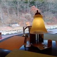 カフェレストラン 洋燈の写真