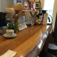 珈琲亭の写真