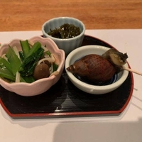 旬菜和食 魚子の写真