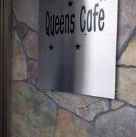 クインズ・カフェの写真
