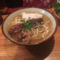 沖縄料理あさひの写真