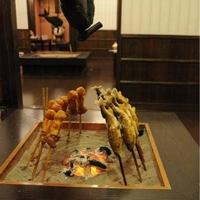 祖谷渓温泉ホテル 秘境の湯の写真