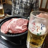 焼肉・ホルモン 丸亀の写真
