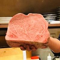 肉料理 昭和路の写真