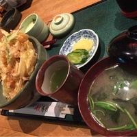 奴寿司七飯店の写真