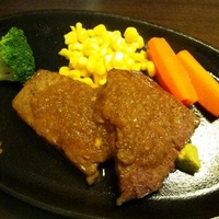 高千穂牛レストラン和の写真