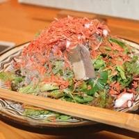 炊き餃子・手羽先 ムナカタの写真