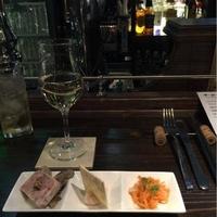 掛川 洋食居酒屋 OZ (オズ)の写真