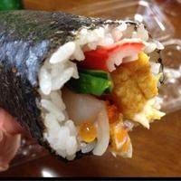 はま寿司 8号鯖江店の写真