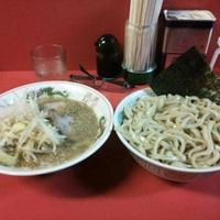 ラーメン 麺徳 東陽町店の写真
