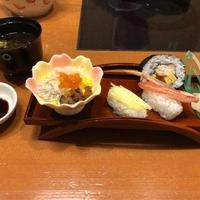 福山甲羅本店の写真