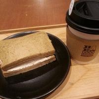 Tasting Market FUKUSHIMAYA 福島屋 六本木店の写真