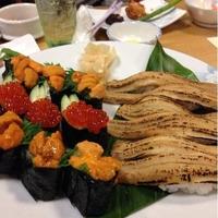 郷土料理 七賢の写真