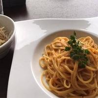 Cafe 有'sの写真