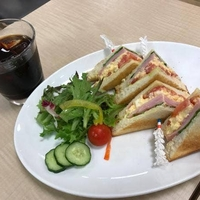 ドミニックジュラン 札幌エスタ店の写真