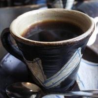 Y's cafeの写真