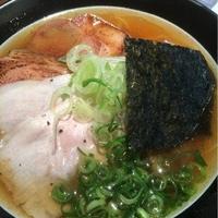 喜元門 研究学園店の写真