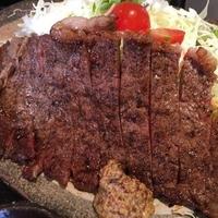 レストラン牛石の写真