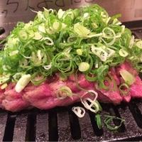 カウンター焼肉専門 焼肉おおにし 恵比寿本店の写真