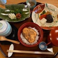 日本料理やまとの写真