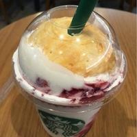 スターバックスコーヒー 盛岡フェザン店の写真