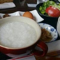 くわのみカフェの写真
