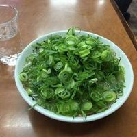 博多ラーメン竹林2号店の写真