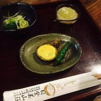 日登美山荘の写真
