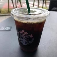 スターバックスコーヒー 徳島沖浜店の写真