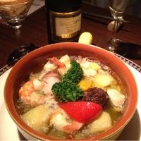 BRASSERIE 菜厨瑠 ‐なちゅーる‐の写真