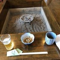 蕎麦処 志庵(しおり)の写真