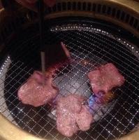 焼肉風来坊の写真