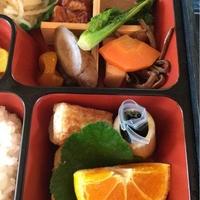 屋形舟・四万十川料理 なっとくの写真